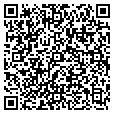 QR code with Mt Roberts Nature Center contacts