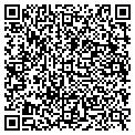 QR code with Northwestern Laboratories contacts