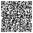QR code with Ledjha's contacts