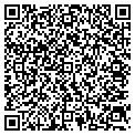 QR code with King Cove Chinese Restaurant contacts