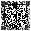 QR code with Kenai Church Of God contacts
