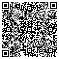 QR code with Life Song Antiques & Beads contacts