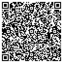 QR code with Mass Mutual contacts