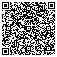 QR code with Ray's Equipment contacts