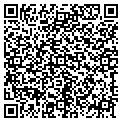 QR code with Total Systems Construction contacts