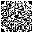 QR code with A & G Towing contacts