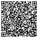 QR code with Matias Design & Supply contacts