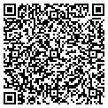 QR code with Glennallen Building Supply contacts