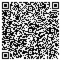 QR code with Kalikiwik Inc contacts