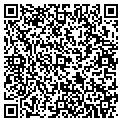 QR code with Alaska Best Fishing contacts