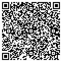 QR code with Anesthesia Assoc-Se Alaska contacts