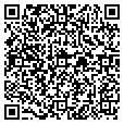 QR code with Scuba Do contacts