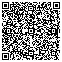 QR code with Hals Equipment & Supplies contacts