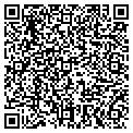 QR code with Upholstery Gallery contacts