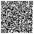 QR code with Double Diamond Pull Tabs contacts