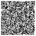 QR code with Anchorage Faith & Family Charity contacts