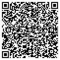 QR code with Sea-Land Service Inc contacts