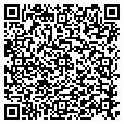 QR code with Carlisle Graphics contacts