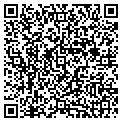 QR code with Glacier Aircraft Parts contacts