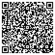 QR code with Neon Of Alaska contacts