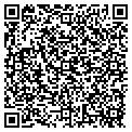 QR code with Saltz General Contractor contacts