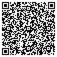 QR code with Pack Train Inn contacts