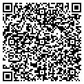 QR code with Halibut Point Marine contacts
