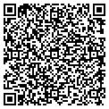 QR code with Jahrig's Business Service contacts