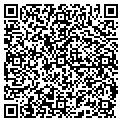 QR code with Little School Of Dance contacts