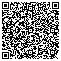 QR code with Alaska Wing & Rotor Inc contacts