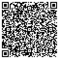 QR code with Stephen M Maloney DDS contacts