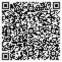 QR code with Training Development Co Inc contacts