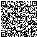QR code with Media Rare Computers contacts