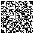 QR code with Alaska Loaders contacts