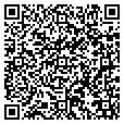 QR code with Tom A Thompson contacts