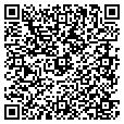 QR code with A C Contractors contacts