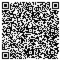 QR code with Robe Lake Excavating contacts