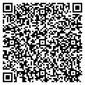 QR code with Small Claims Court Clerk contacts