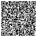 QR code with Ron's Rent It Center contacts