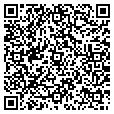 QR code with Alaska Dreams contacts