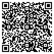 QR code with Bob Lyons Accounting contacts