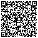 QR code with Carrollwood Accounting & Incm contacts