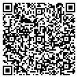 QR code with P G Electric contacts