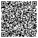 QR code with Charles R O'neal contacts