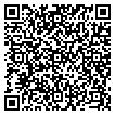 QR code with City Of Tampa contacts