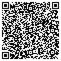 QR code with Interior Design Society contacts