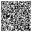 QR code with James E Tacy contacts