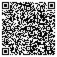 QR code with Leach & CO CPA contacts