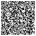 QR code with AKME Auto Salvage & Towing contacts