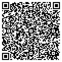 QR code with Grizzly Stan Enterprises contacts